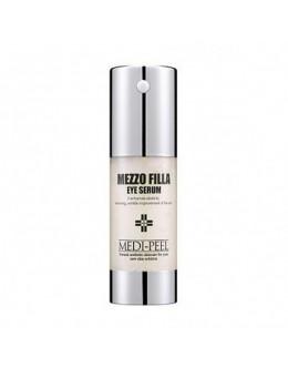 Сыворотка для кожи вкруг глаз с пептидами MEDI-PEEL Mezzo Filla Eye Serum