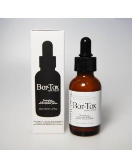 Пептидная сыворотка с лифтинг эффектом MEDI PEEL Bor-Tox Peptide Ampoule