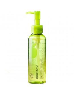 Гидрофильное масло с экстрактом яблока INNISFREE Apple Seed Cleansing Oil 150ml