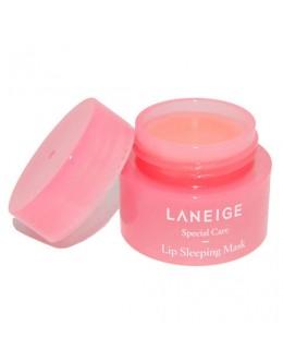 Маска для губ LANEIGE Lip Sleeping Mask
