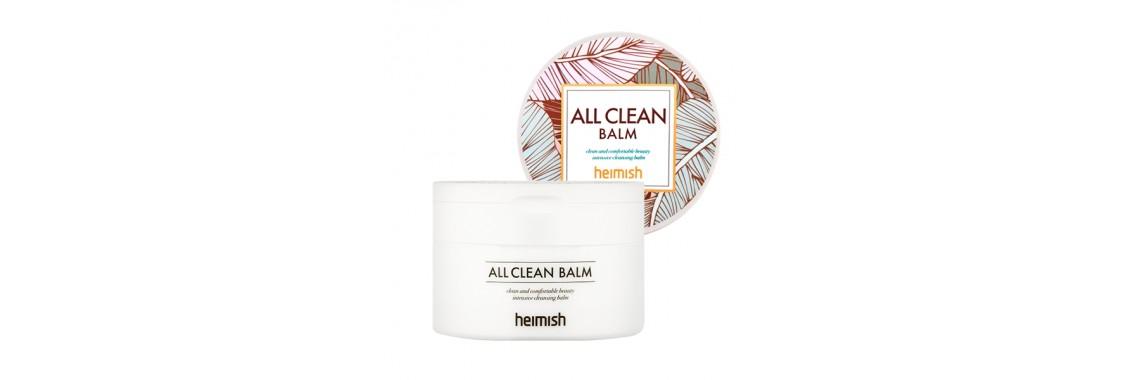 HEIMISH All Clean