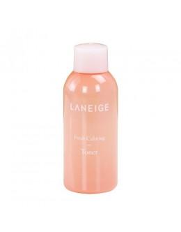 Тонер для чувствительной кожи LANEIGE Fresh Calming Toner
